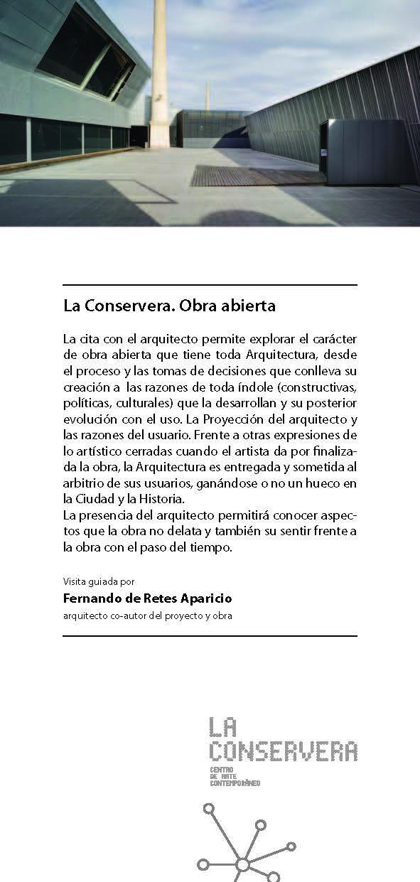 FOLLETO CONSERVERA _Página_1
