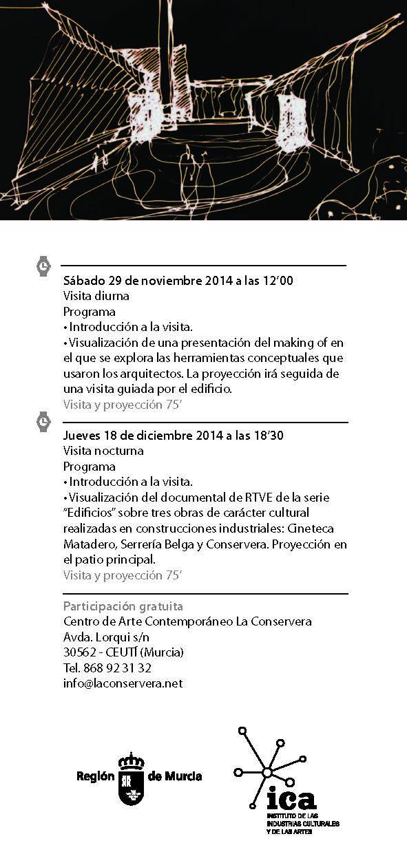 FOLLETO CONSERVERA _Página_2